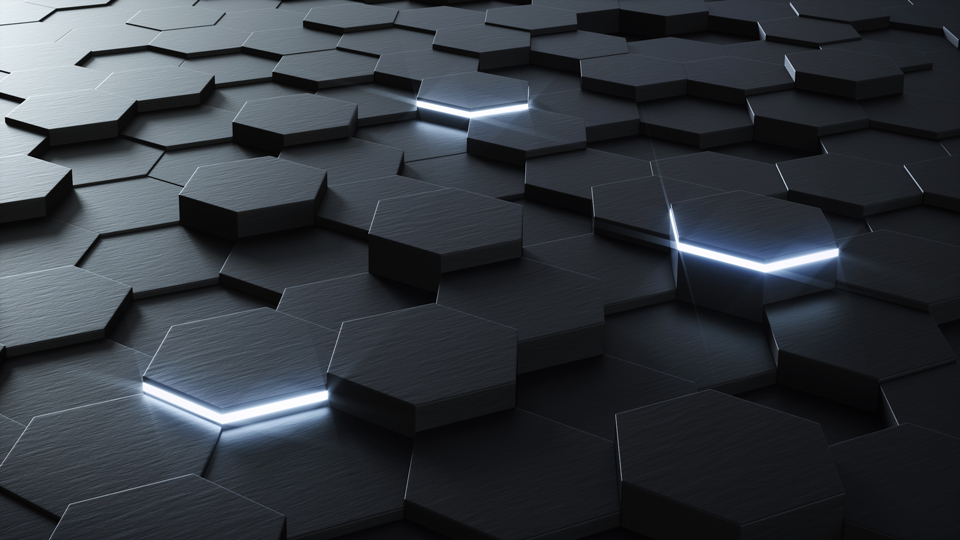 Graphene Manufacturing for global clients in USA, Europe, South America, Singapore, India, China