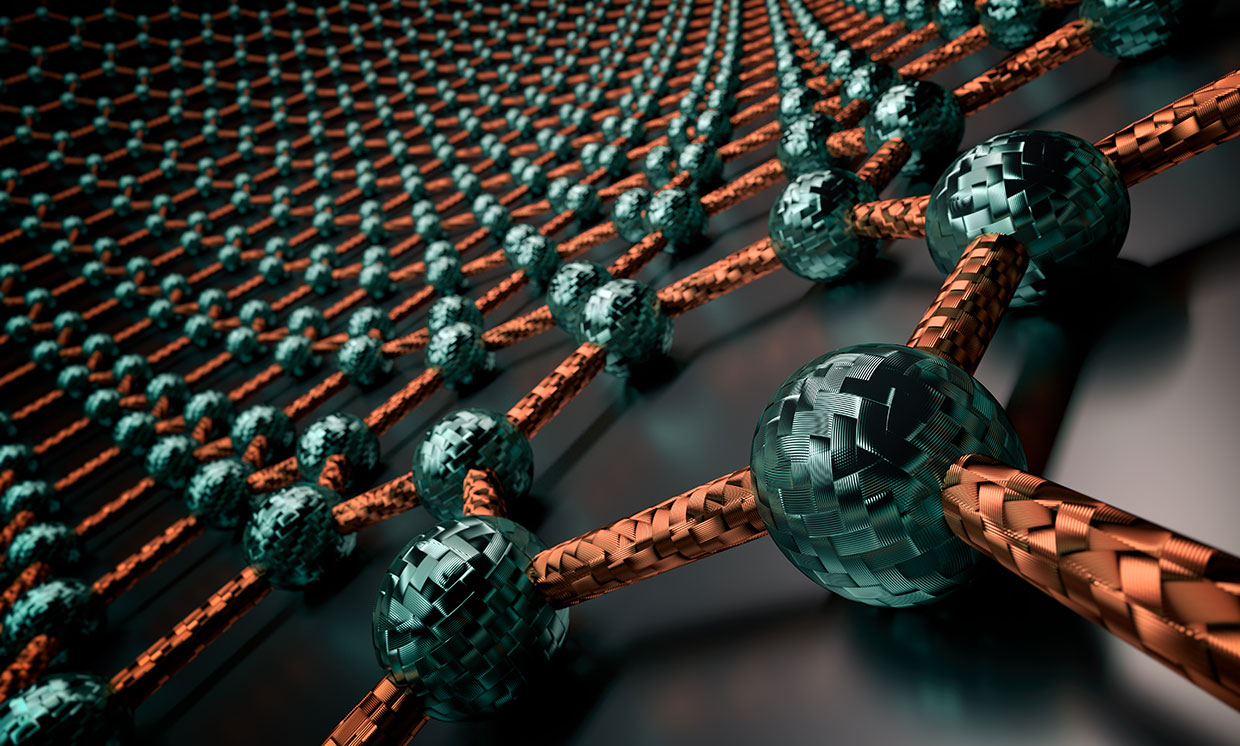 Graphene Research and developement to Manufacturing Around the World